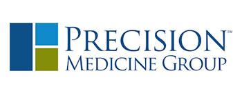 precision medecin