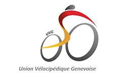 Union Vélocipédique